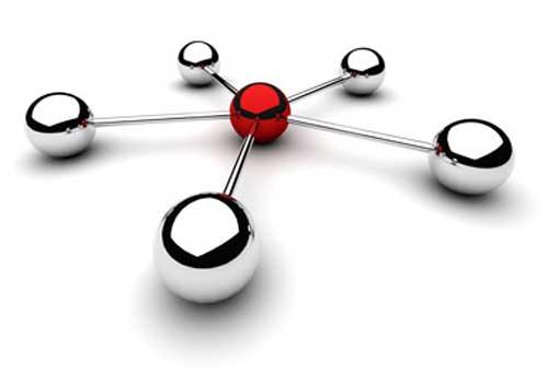 comunicacion redes linkcable valencia