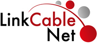 linkcable net valencia logotipo