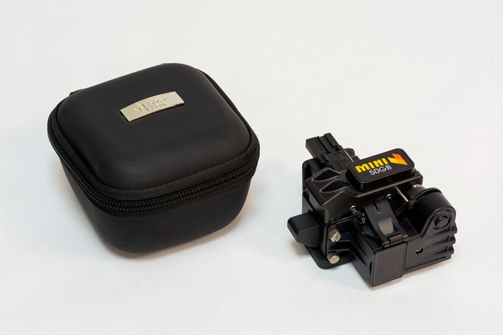 cortadora-de-fibra-optica-de-precision