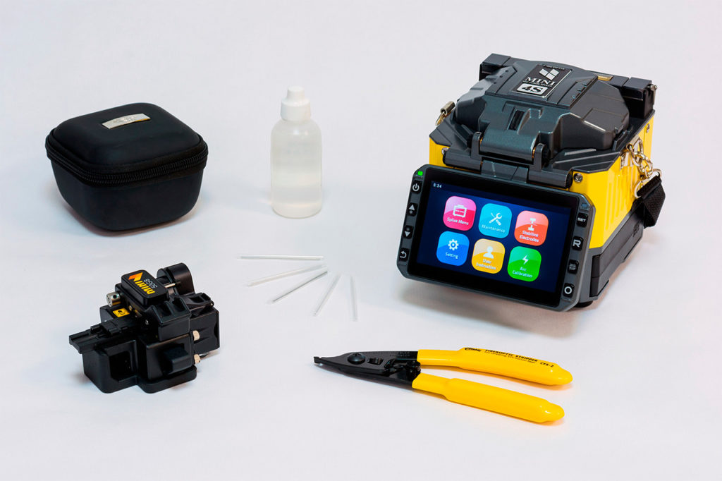 equipo-de-fusion-de-fibra-optica